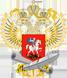 герб министерство образования и науки России